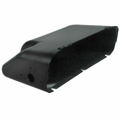 Empi 3583 Plastic Glove Box For Type 1 Vw Bug / Beetle Fits 1968-1977