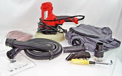 Aleko 705-C Electric Variable Speed Drywall Sander DEMO*