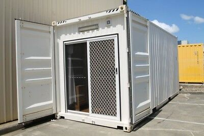 Cabins, Container Homes, Modular Studio, Prefab Sheds, Granny Flats, Site Office