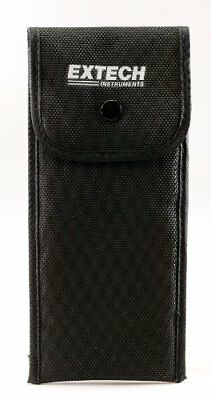 Extech Instruments CA895 Slim Carrying Case for Extech Meters