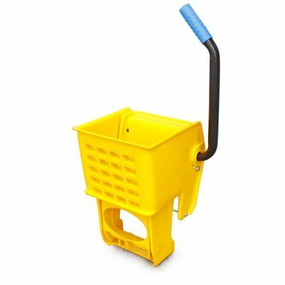 New Star Foodservice Replacement Wringer for 26-Quart Mop Bucket, Yellow, 1...