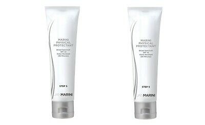 Jan Marini Marini Physical Protectant SPF 45 - 2 PACK