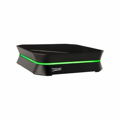 Hauppauge HD PVR 2 Gaming Edition USB 2.0 video capturing device 1481