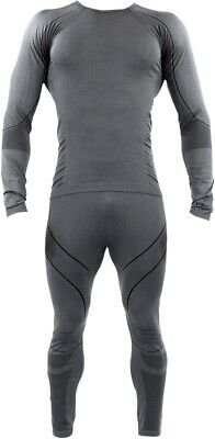 Schampa Pro Series Thermals PRO-THERML101