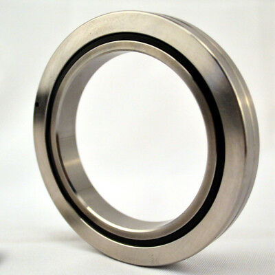 IKO CRBH14025AUUC1 Inch, Cross Roller Bearing FACTORY NEW!