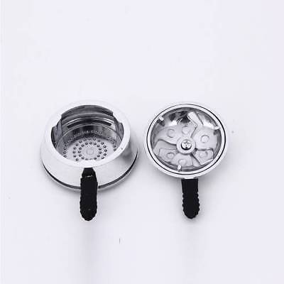 Tobacco Charcoal Holder Hookah Hose Bowl Hookah Accessories Stainless