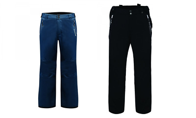DMW399 Dare 2 b Mens Keep Up II Pants Ski Salopettes MRP £80.00