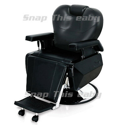 Barbier Chaise coiffure beauté Tatouage filetage rasage Barbiers stylisation