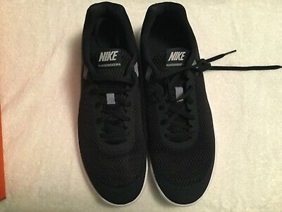 MENS Nike Flex Contact Sneakers Brand New PicClick