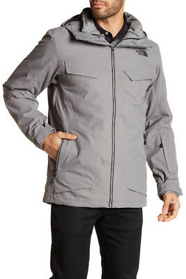 1d2bfc9f19fb1  329 THE NORTH FACE Initiator Thermoball Triclimate Jacket - Men s ...
