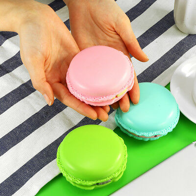 Portable Hand Warmer Macaron Heater USB Rechargeable 800mAh Electric Handwarmer