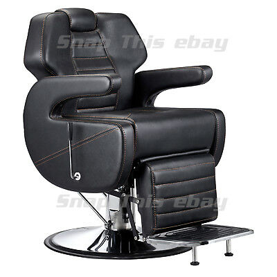 Barbier CHAISE COIFFURE Tatouage filetage rasage Barbiers stylisation beauté