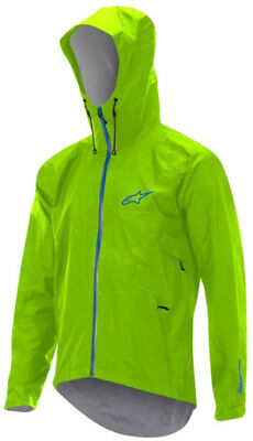 AlpineStars All Mountain Jacket Mountain Bike