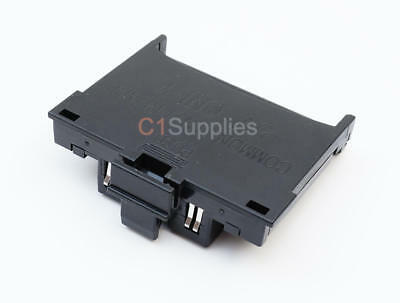 Samsung Connector Card 3709-001732 C1-Plus Adapter PS51, PS64, UE19, UE22