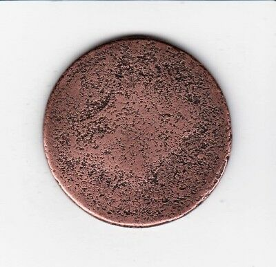 NO DATE CLASSIC HEAD USA LARGE PENNY  1808-1814    free shipping