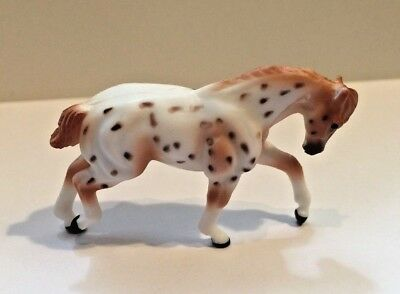 Breyer Mini Whinnies Surprise Series 2 - DANI, with Extras!! (1)