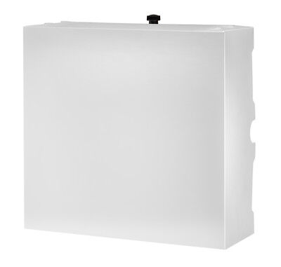 Diffuseur pour SUPERPANEL  LUPO LUPO-422