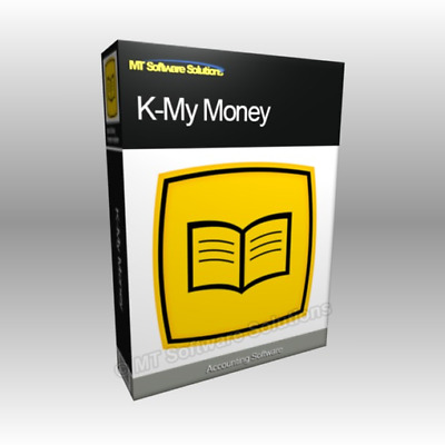 Money Accounting Business Personal Finance Software Home Users Small Business