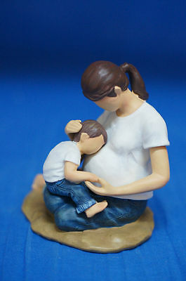 Forever in Blue Jeans-Little Ones#18409-BNIB- Perfect gift for baby shower