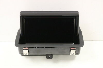Audi A1 Mmi Bildschirm  Display 8X0919603B / 8X0857273B