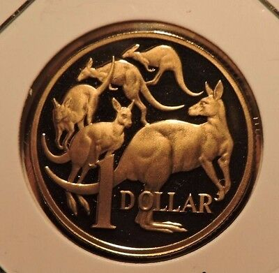 2006 One Dollar Proof Coin Ex Set in great condition