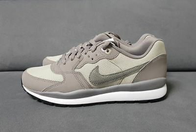 Nike Air Windrunner Tr 2 (Gs) Boys Girls Womens Grey Running Trainers Shoes  UK 63e0614ad