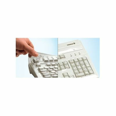 Cherry WetEx Keyboard cover 6155217 Accessori di input