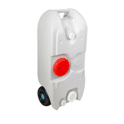 NEW Portable Water Tank