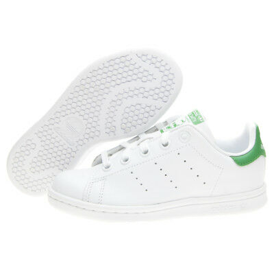 adidas junior scarpe stan smith 34