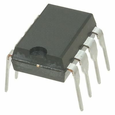 National Semiconductor LM331N Voltage to Frequency Converter