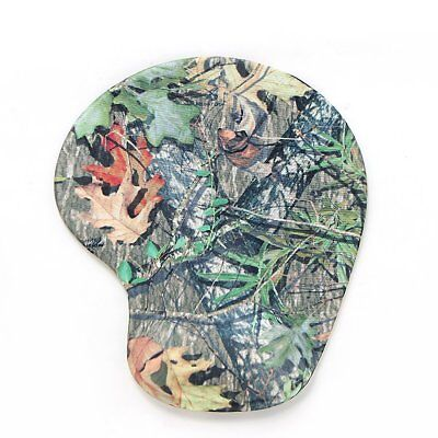 The Macbeth Collection Gel Mouse Pad