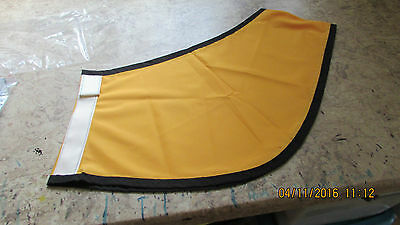 2 NEW Horses  Satin under rug BIBS ( Extra Small Size)