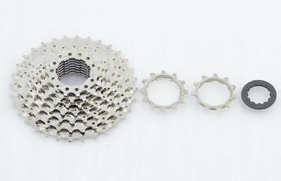 Sporting Goods Amicable Sram Nx Eagle Pg 1230 11-50t 12s Speed Mtb Cassette Freewheel Fits Shimano Hubs