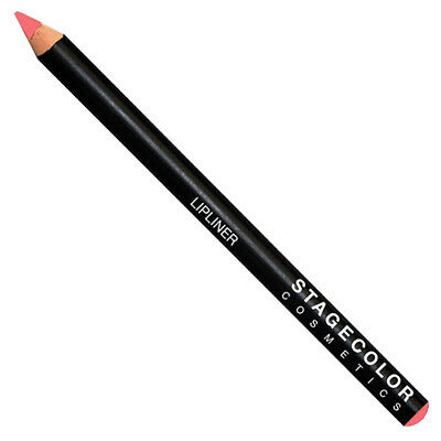 Stagecolor: Classic Lip Liner -: Farbe: Lipliner 85 clear coral