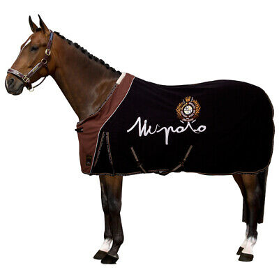HV Polo Abschwitzdecke New Equipo