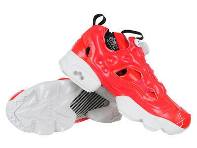 5b84609182cc Shoes Reebok Classic InstaPump Fury Overbranded Melody Ehsani womens sport