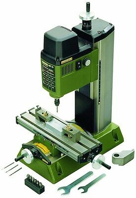 Proxxon router BASE OFV 28566 505907 Direct from RDGTools