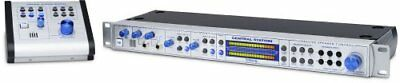 PreSonus Central Station Plus inkl. CSR-1 Remote Control Gebraucht in 1a Zustand