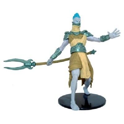 D and D Miniatures Storm Kings Thunder 028a Cloud Giant with Spear