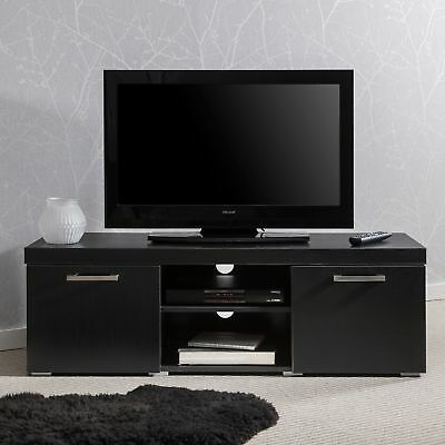 TV Stand Cabinet Unit