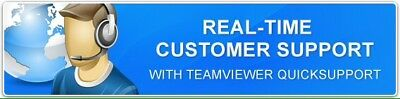 Teamviewer Software Corporate Version With Patch Mac Changer Download Fast