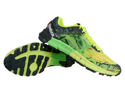 f333ca48 REEBOK ONE CUSHION 3.0 AG Men's Running Crossfit Trainers Sports Running  Shoes