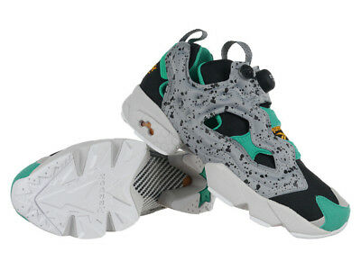 65deeea727bc4e Reebok InstaPump Fury SP Men s Sports Shoes Casual Trainers Pump system