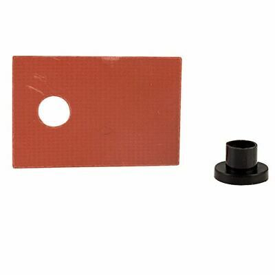 RVFM TG500NA353 PK10 TO220 SilICon Rubber Inst Kit