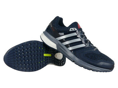 ADIDAS QUESTAR BOOST M Mens Running Shoes Sports Trainers