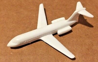 Air Canada DC-9  Display Model