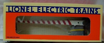 Lionel 6-12714 Automatic Crossing Gate     New