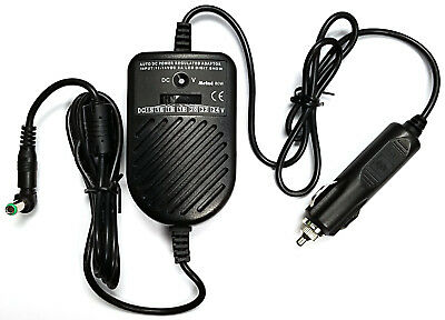 NEW Cameron Car Charger 3801125 for Translite 2.0 portable flash