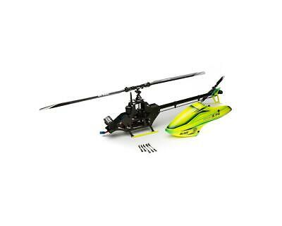 E-flite Blade Fusion 270 Bnf Basic Radio Control Helicopter Blh5350 Hh Rc Model Vehicles & Kits Other Rc Model Vehicles & Kits