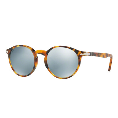 907933c458a Sunglasses Persol PO 3171 1052 30 49 20 145 madreterra 100% Authentic new